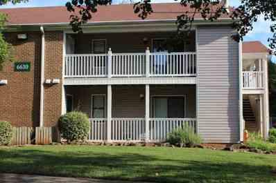 6610 Willow Pointe Drive, Huntsville, AL 35806 - #: 1102969