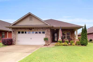 3017 Hampstead Drive, Owens Cross Roads, AL 35763
