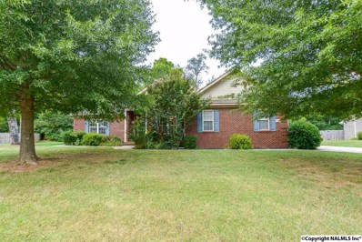 139 Genesis Drive, Huntsville, AL 35811 - MLS#: 1102996