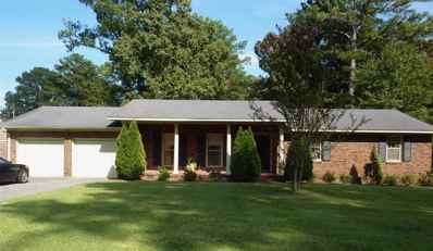 3404 Tanglewood Drive, Decatur, AL 35603