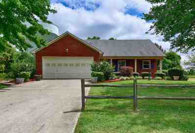 315 Willow Oak Drive, Harvest, AL 35749
