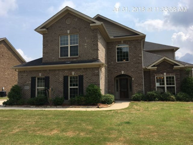 4855 Cove Valley Drive Se, Owens Cross Roads, AL 35763