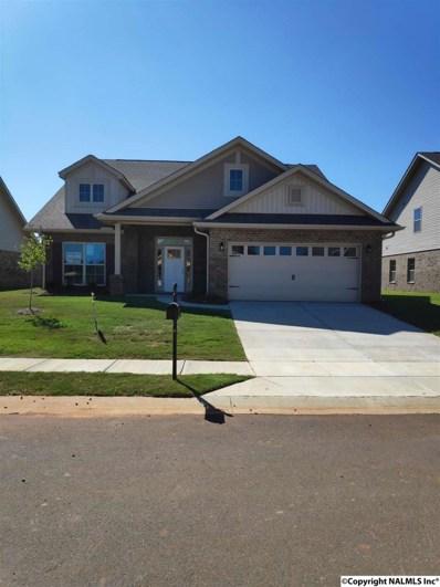 285 Abercorn Drive, Madison, AL 35756 - MLS#: 1103072