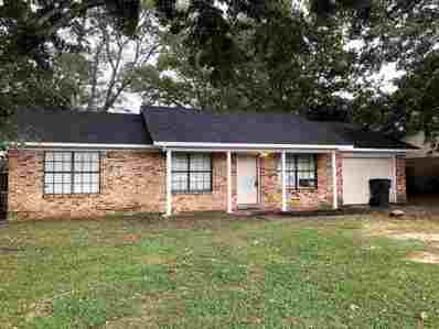 3004 Farmington Road, Decatur, AL 35603