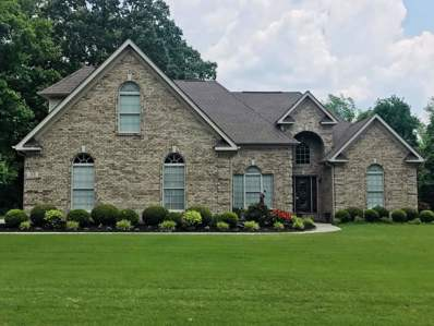 113 Forest Home Drive, Trinity, AL 35673