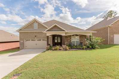 6816 Breyerton Way, Owens Cross Roads, AL 35763