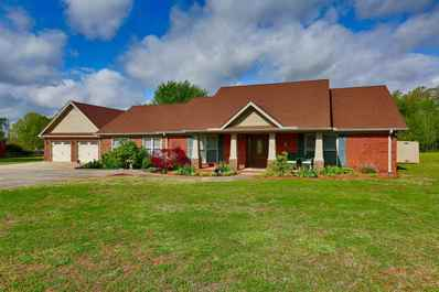 312 Chipmunk Circle, New Market, AL 35761 - MLS#: 1103251
