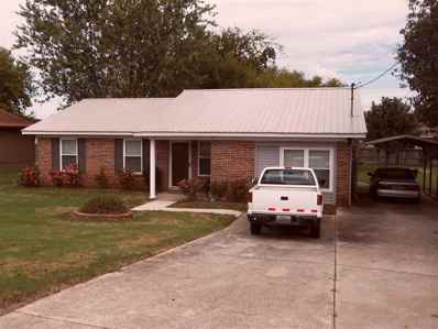 510 Bellemeade Street, Decatur, AL 35601 - MLS#: 1103275