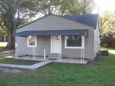 4211 Decatur, Decatur, AL 35601 - MLS#: 1103280