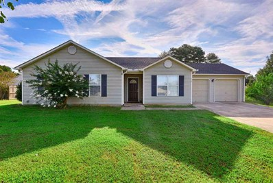 148 Fox Chase Trail, Toney, AL 35773