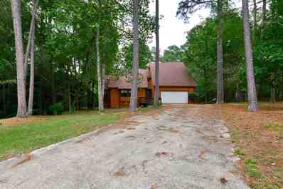 132 Water Oak  Court, Harvest, AL 35749