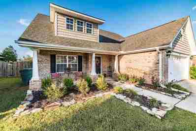 4948 Se Montauk Trail, Owens Cross Roads, AL 35763