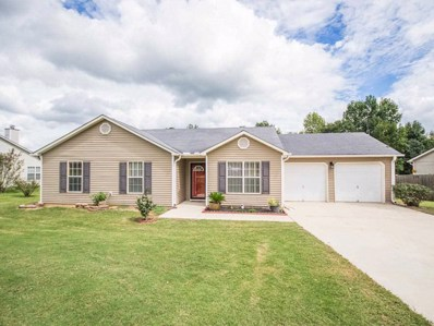 103 Fox Haven Lane, Toney, AL 35773