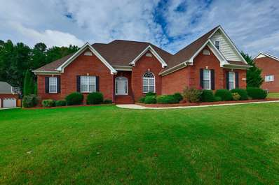 128 Coyote Creek Road, Meridianville, AL 35759