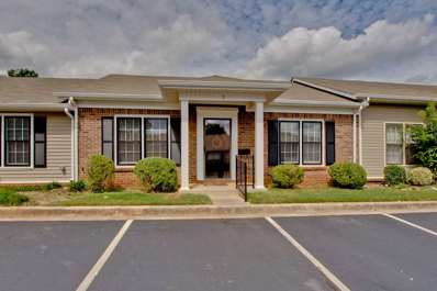 8144 Oldfield Road, Huntsville, AL 35802 - MLS#: 1103400