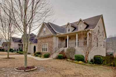 7090 Pale Dawn Place, Owens Cross Roads, AL 35763 - #: 1103431
