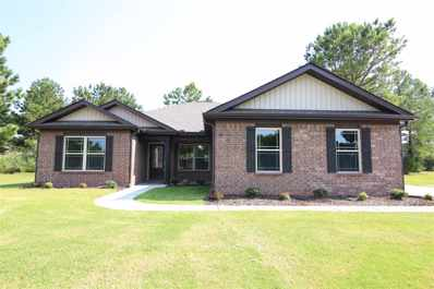 110 Beaver Brook Place, Toney, AL 35773
