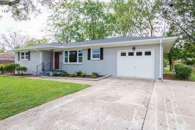 2111 Maysville Road, Huntsville, AL 35811 - MLS#: 1103473