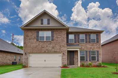 604 Summerdawn Place Nw, Madison, AL 35757