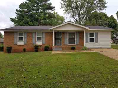 3401 Mimosa Lane, Huntsville, AL 35810 - MLS#: 1103527