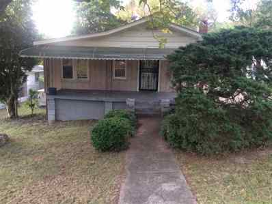 420 Adams Avenue, Oneonta, AL 35121