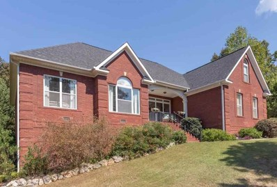 6074 Chula Vista Road, Southside, AL 35907
