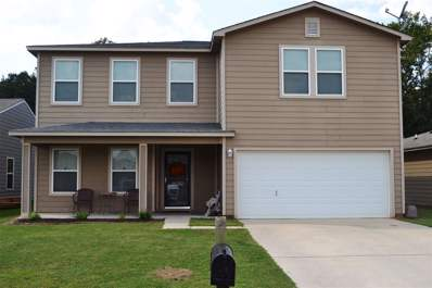 15357 Mill Valley Drive, Athens, AL 35613