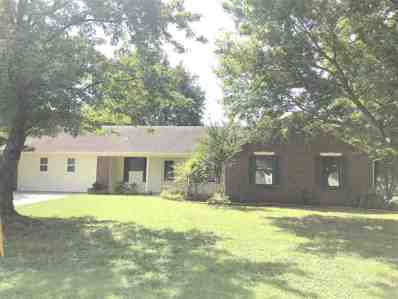 109 Worthington Circle, New Market, AL 35761