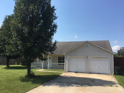 141 Fox Chase Trail, Toney, AL 35773