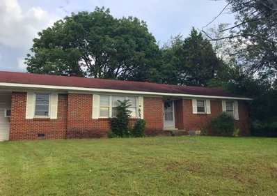 1511 Grace Avenue, Athens, AL 35611