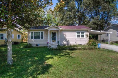 1104 Westview Street, Scottsboro, AL 35768