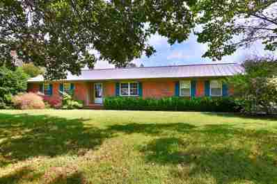 1077 Scott Road, Hazel Green, AL 35750 - MLS#: 1103805