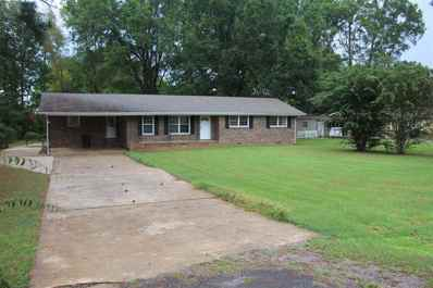 1603 Delwood Circle, Scottsboro, AL 35769