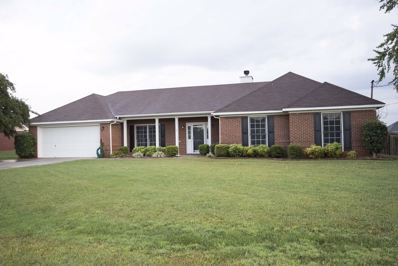 111 Word Lane, Harvest, AL 35749
