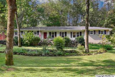 5824 Jones Valley Drive, Huntsville, AL 35802 - MLS#: 1103897