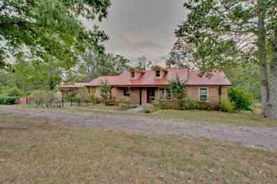 134 High Bluff Drive, Gurley, AL 35748