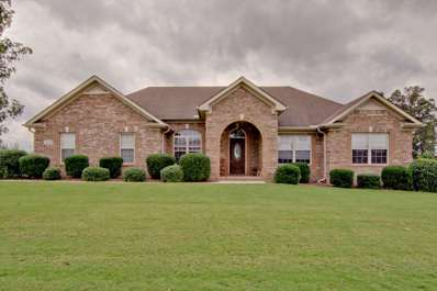 204 Clingstone Circle, Meridianville, AL 35759
