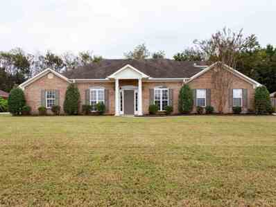 29560 Windsor Lane, Harvest, AL 35749