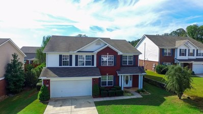 4806 Creston Court, Owens Cross Roads, AL 35763