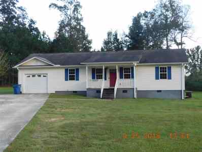 214 Cottonwood Circle, Boaz, AL 35957 - MLS#: 1103916