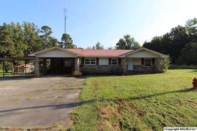 19995 County Highway 26, Oneonta, AL 35121