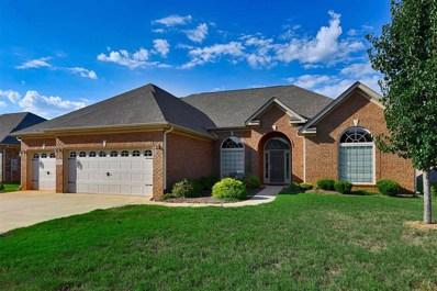 4509 Blairmont Drive, Owens Cross Roads, AL 35763 - MLS#: 1103979