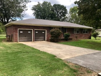 2622 Lake Avenue, Decatur, AL 35601