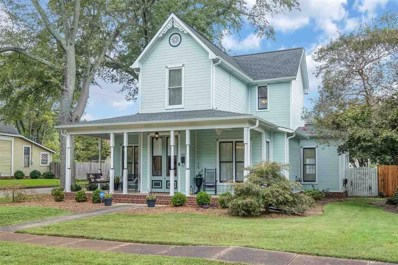 307 Canal Street Ne, Decatur, AL 35601
