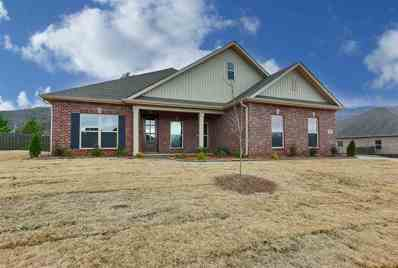 7316 Se Destiny Drive, Owens Cross Roads, AL 35763 - MLS#: 1104141