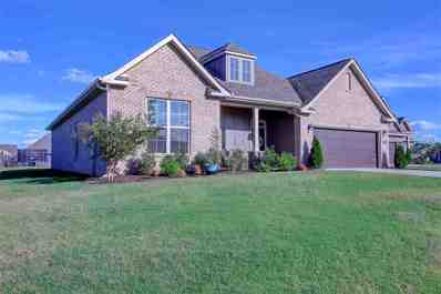 18227 Red Tail Street, Athens, AL 35613