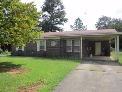 101 Pattock Court, Athens, AL 35611