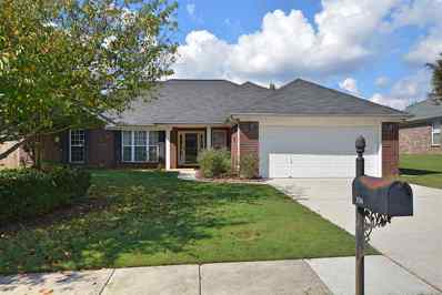 104 Kilburn Circle, Madison, AL 35758