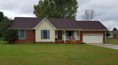 114 Brookview Drive, Hazel Green, AL 35750
