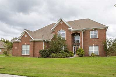 3103 Mossy Rock Road, Owens Cross Roads, AL 35763 - #: 1104288